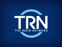 The Resin Network - Identity Design