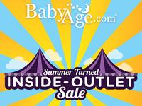 Babyage Ad