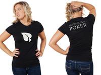 Home Grown Poker Tshirts