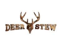 Deer Stew Camo Logo