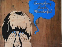 Everything Looks Wonderful II
