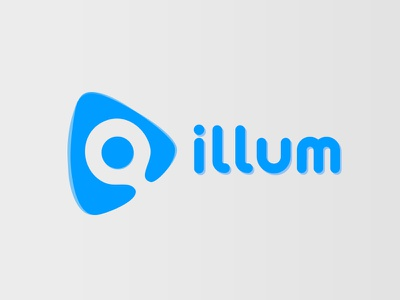 illum search tor logo search illum