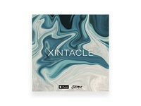 Xintacle Cover