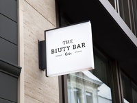 Biuty Bar