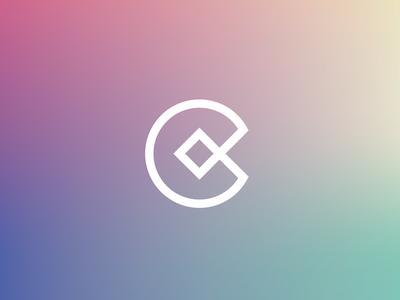 Core of Life | Logo