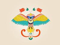 OWL 🦉