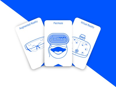 Capabilities Cards 01