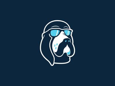 Slyhound