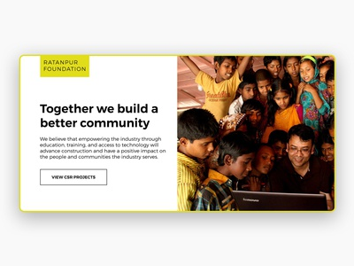 Ratanpur Foundation