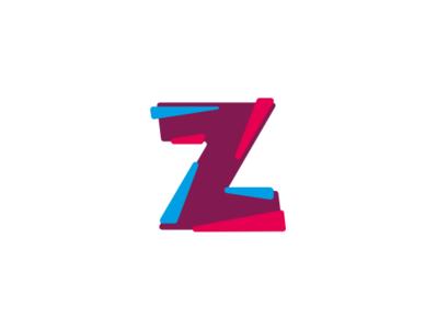 Estacao Z