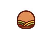 Rural Burger