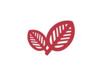 Mani Leaf