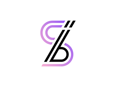 Sport Boutique Investments Logotype