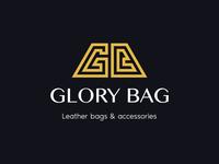 Glory Bag New Logo
