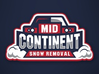 Mid Continent Snow Removal