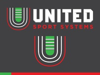 United Sports Systems