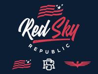Red Sky Republic
