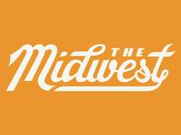 The Midwest Script