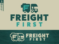 Freight First