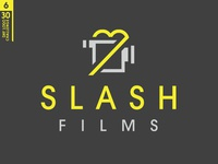 Slash Films
