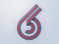 5 & 6