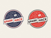 SparkPost 2018 Hackathon