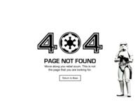 Empire 404