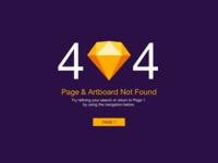 Sketch 404