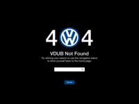 VDub 404
