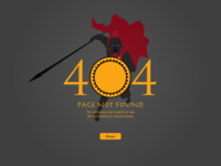 Spartan 404