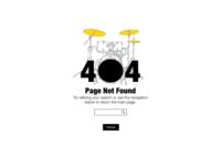 Drum Kit 404