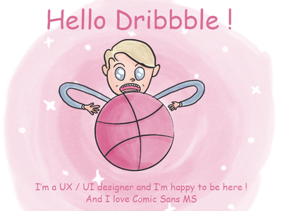 Hello from the other side nice cool design comic sans ms first shot illustration adele