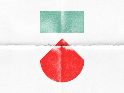 KJ 2 custom logo brand simple typography type