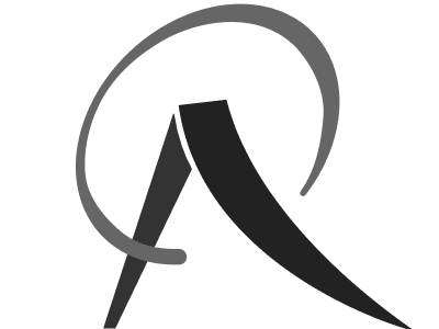 Logo Design flat illustration logo