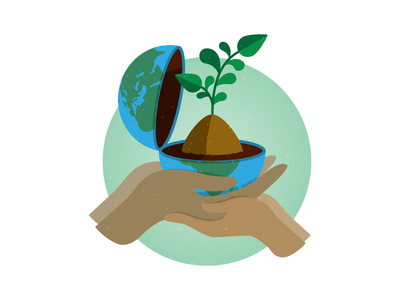 Permaculture Ethics environmental permaculture ecology green earth
