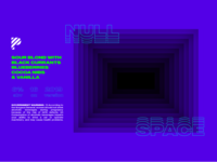 ⬛⬛⬛ Null Space - Label ⬛⬛⬛