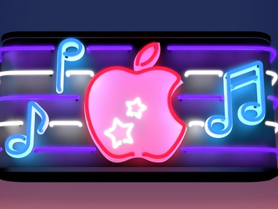Apple Downtown Nashville cinema 4d today at apple retail illustration apple bridgestone tootsies honky tonk neon fifth and broadway downtown nashville nashville apple store