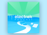Electrek Podcast Artwork