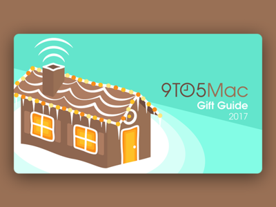 9to5Mac HomeKit Gift Guide