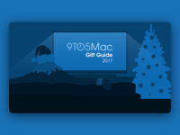 9to5Mac Home Theater Gift Guide