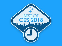 9to5Mac Best Of CES 2018 Awards