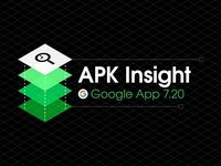 APK Insight Banner