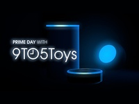 9to5Toys Prime Day Banner