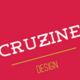 CruzineDesign
