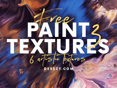 Free Artistic Paint Textures 3 wallpapers creative art liquid paint fluid paint abstract backgrounds abstract textures abstract art painting paint free backgrounds free textures free graphics freebie free