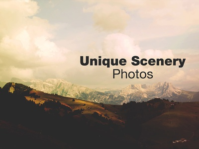 The Ultimate Photo Pack dealjumbo deal discount sale photography photos nature urban landsacape background