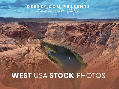 10 Free Traveler Photos - West USA background rocks canyon desert west usa traveler travel landscape photos nature photos free stock photos free backgrounds free photos deeezy free graphics freebie free