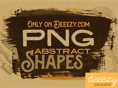 Free PNG Abstract Shapes free textures abstract free shapes grunge shapes grunge inspiration vector shapes vectors shapes freebies free deeezy