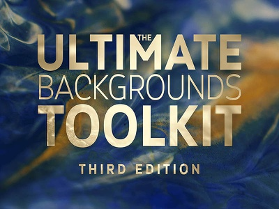 The Ultimate Backgrounds Toolkit 3 effects grunge creative art textures artistic abstract photos backgrounds photos dealjumbo photo