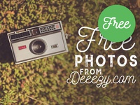 20 Free Photos From Deeezy